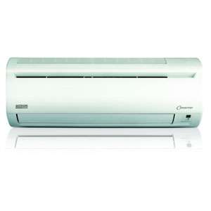 Acson 1.0 Ton Inverter AC (A5WMY15LR)