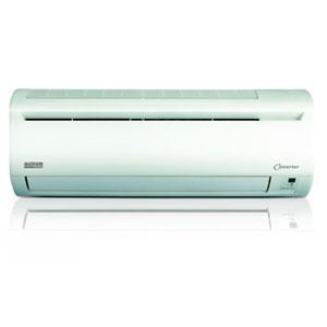 Acson 1.0 Ton Inverter Series AC (A5WMY15LR)
