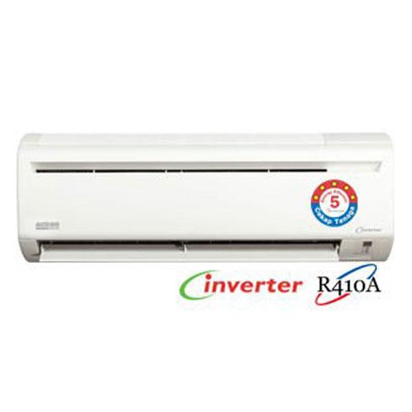 Acson 1.5 Ton Inverter Series AC (A5WMY18LR)