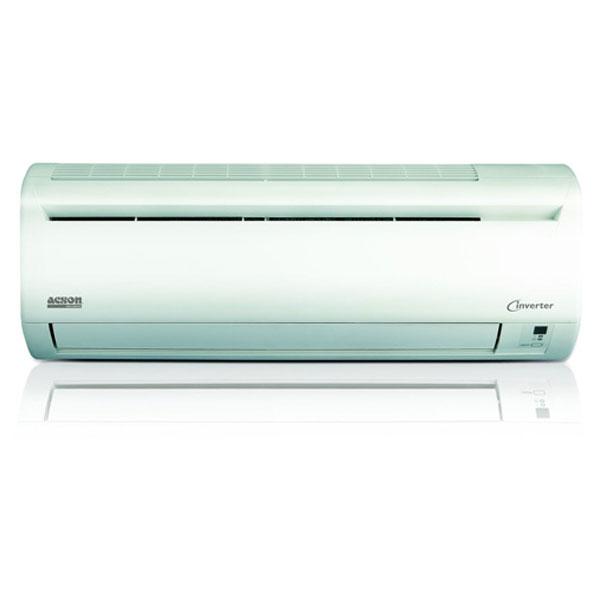Acson 2.0 Ton Inverter Series AC (A5WMY25JR)