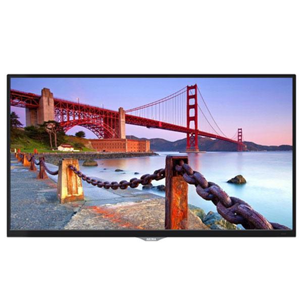 Akira 24 Inch HD Smart LED TV (24MG102)