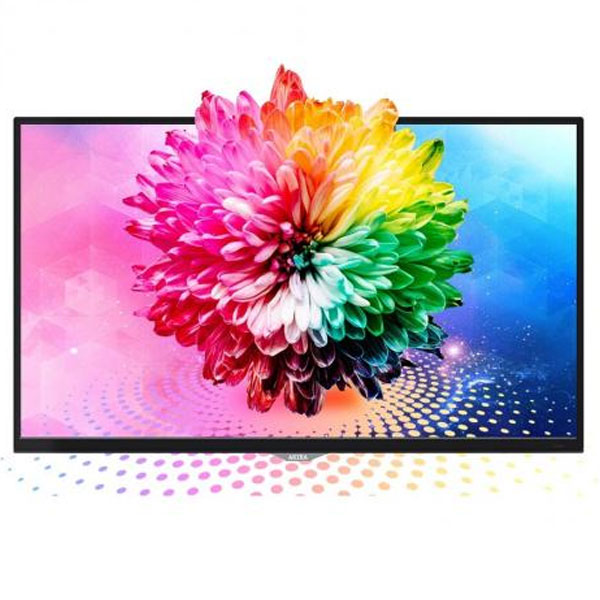 Akira 32 Inch HD Led TV (32MG2023)