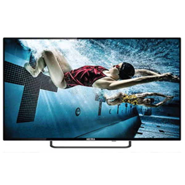 Akira 32 HD READY LED TV (MX300)