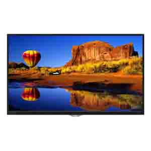 AKIRA 32 Inch HD LED TV (32MG3013)