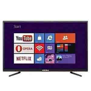 Akira 32 Inch HD Smart LED TV (32MS106)