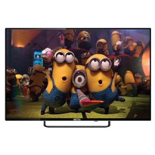 AKIRA 39 Inch FHD LED TV (39MX605)
