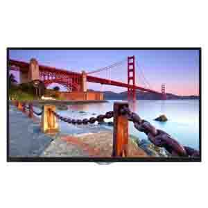 Akira 55 Inch 4K UHD LED TV (55MU007)