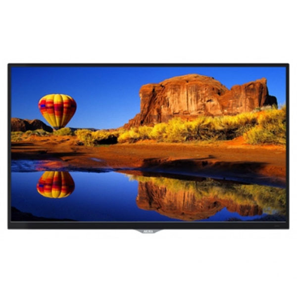 Akira Singapore 40 Inch HD LED TV (40MG201)