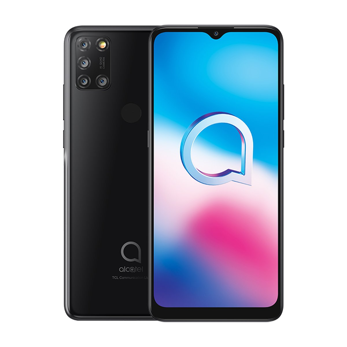 Latest Price List of Alcatel Mobile Phones in Pakistan | PriceOye