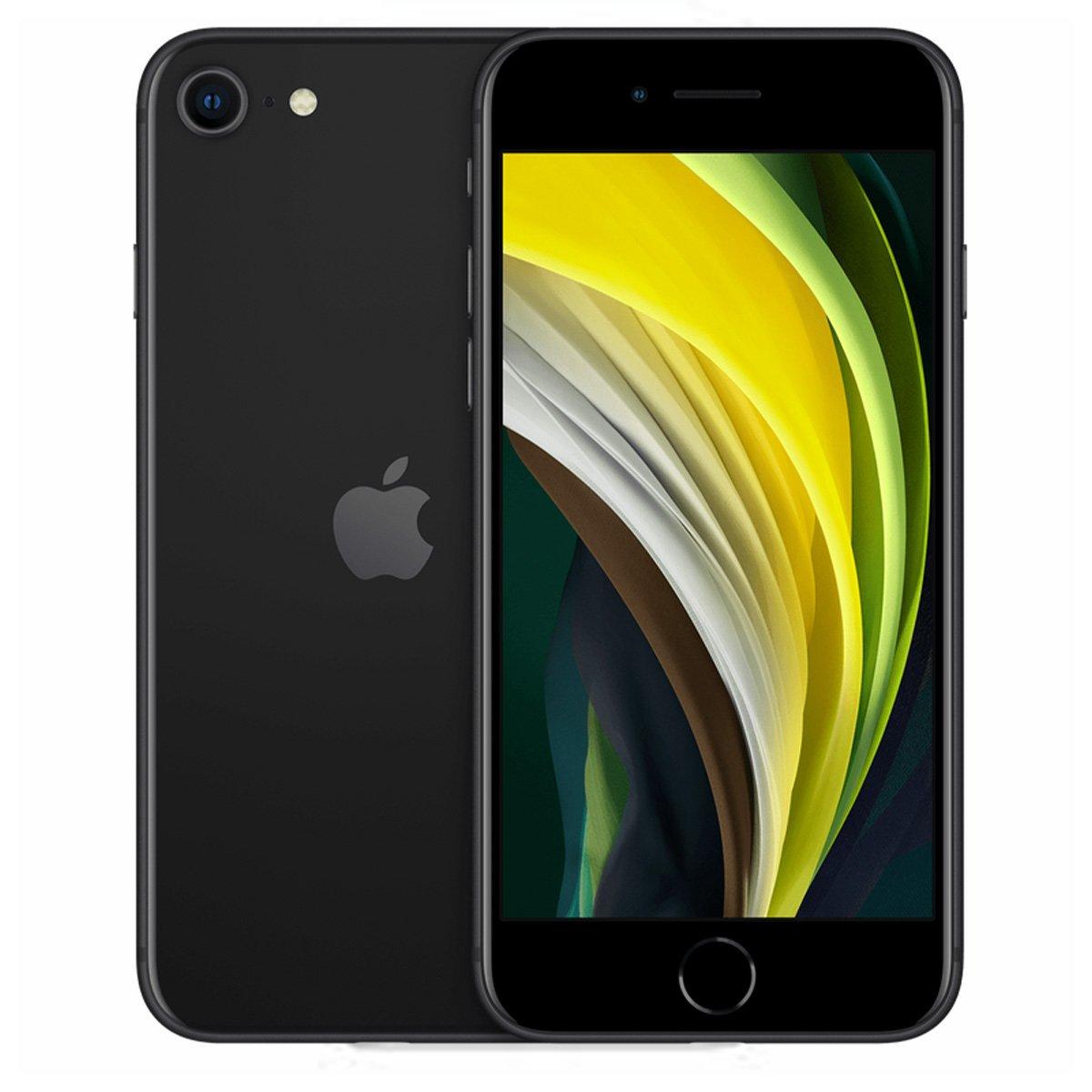 Apple iPhone SE 2020 Price in Pakistan 2021   PriceOye