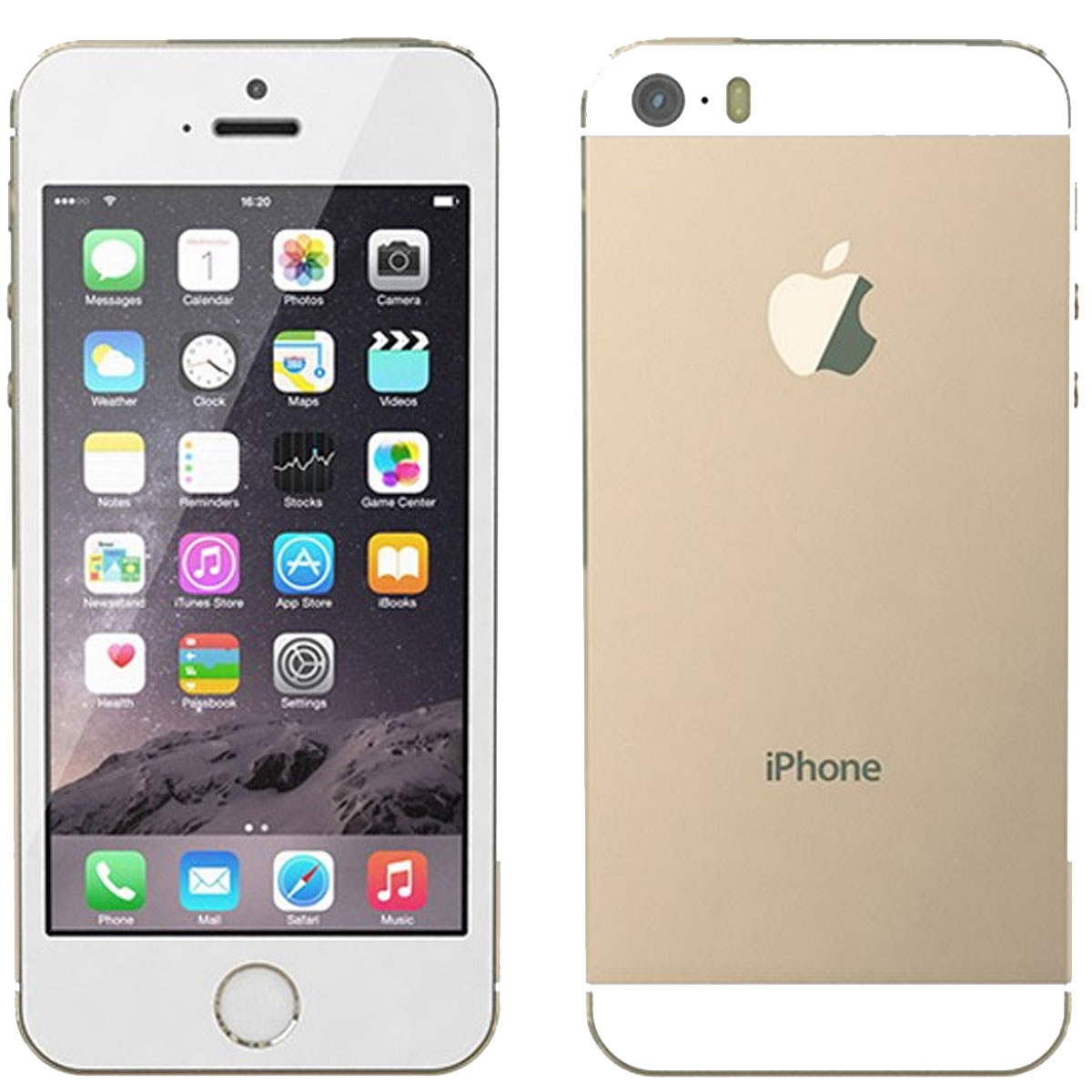 Apple iPhone 5s Price in Pakistan 2020 | PriceOye