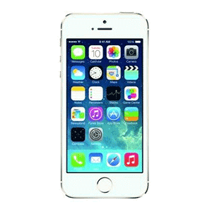Iphone 5c Gold Price In Pakistan