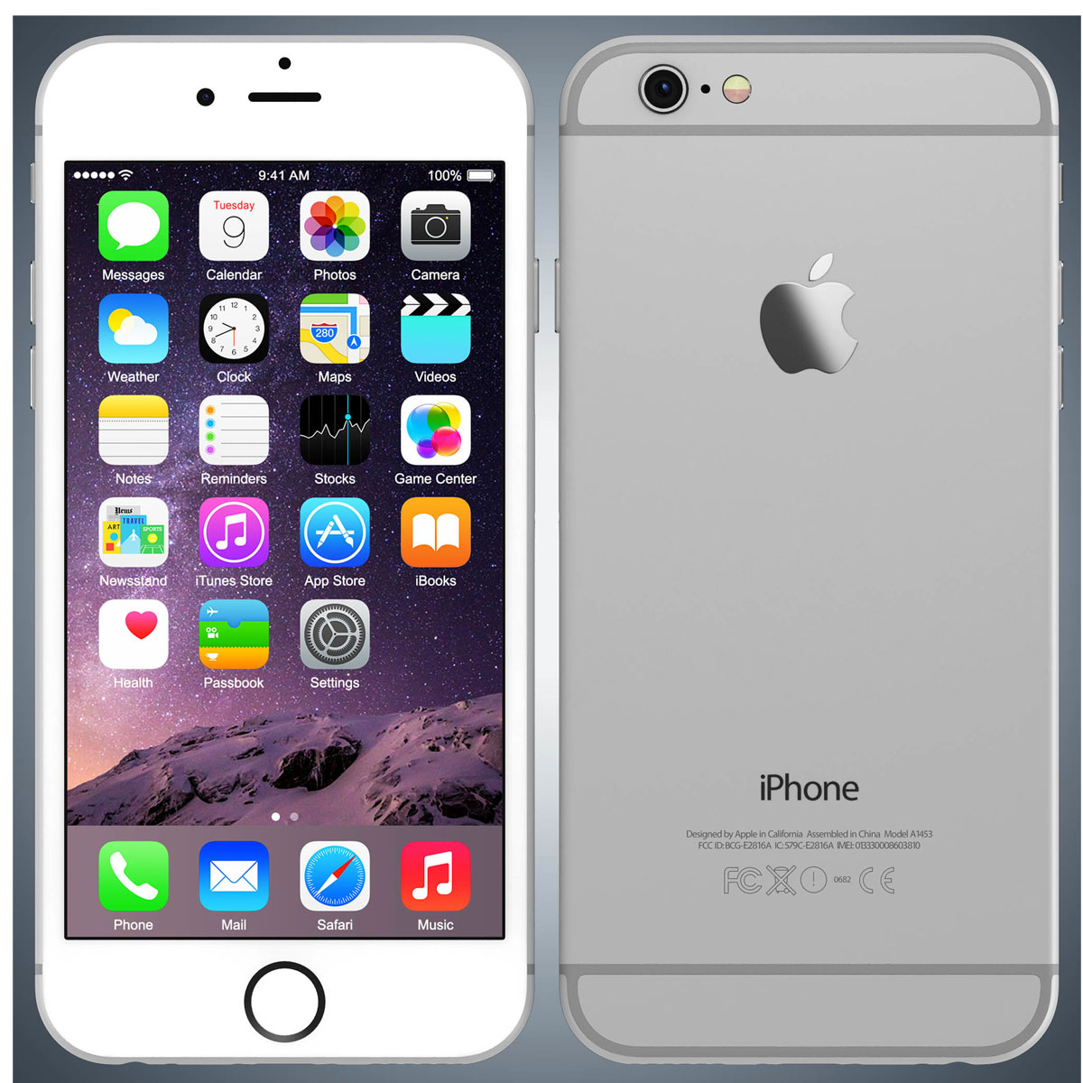 Apple Iphone 6 Price In Pakistan 2020 Priceoye