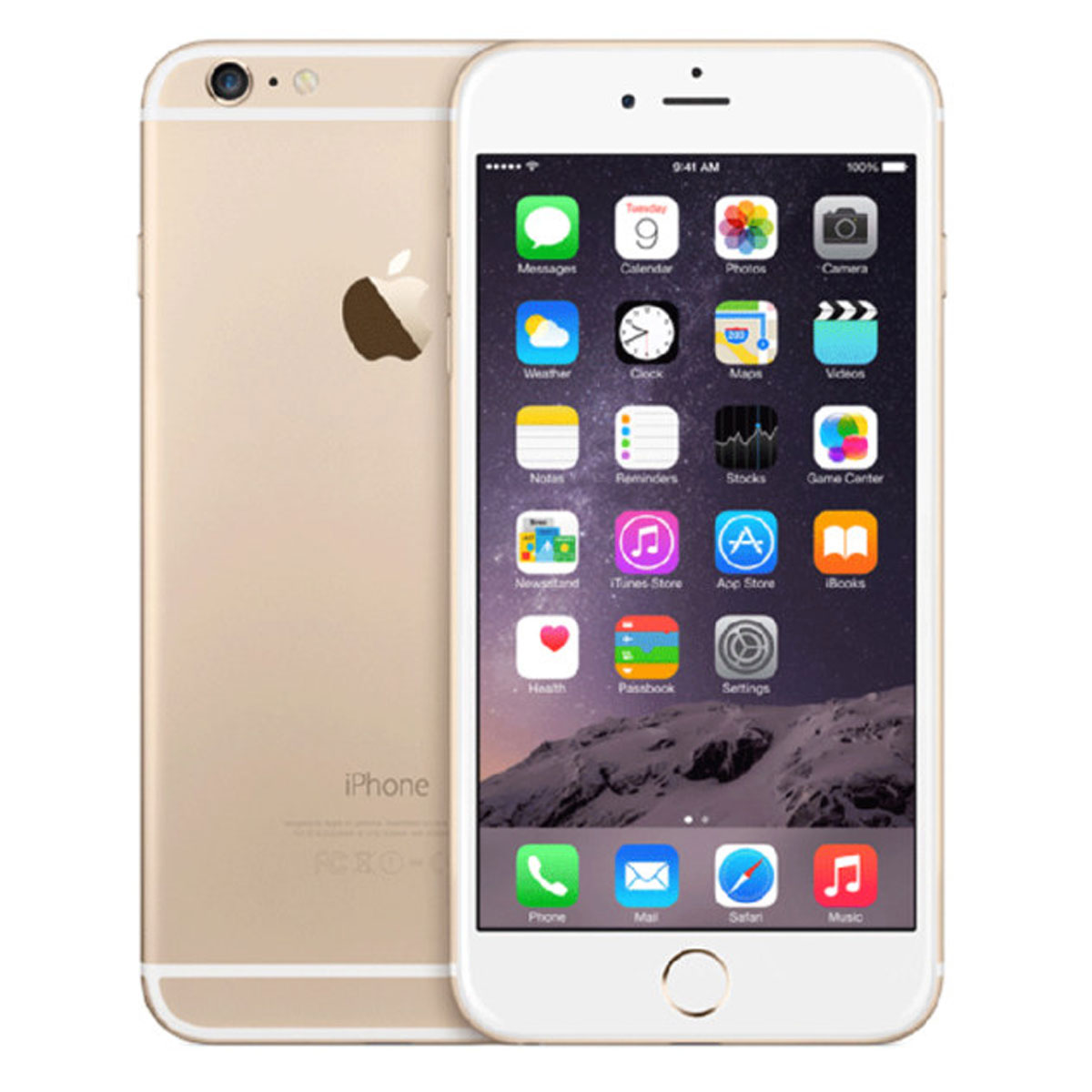 Apple Iphone 6 Plus Price In Pakistan 2020 Priceoye
