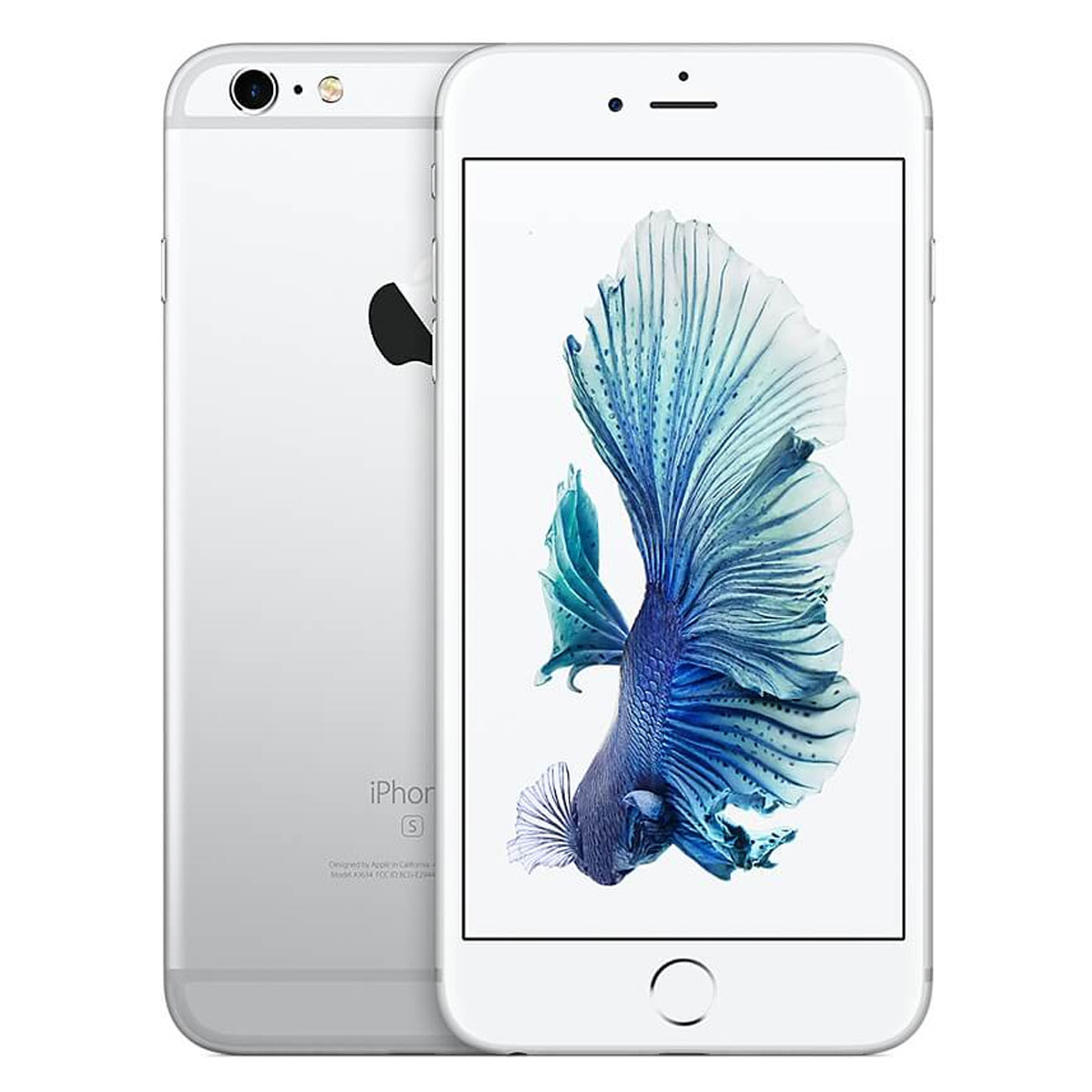 Apple Iphone 6s Price In Pakistan 2020 Priceoye