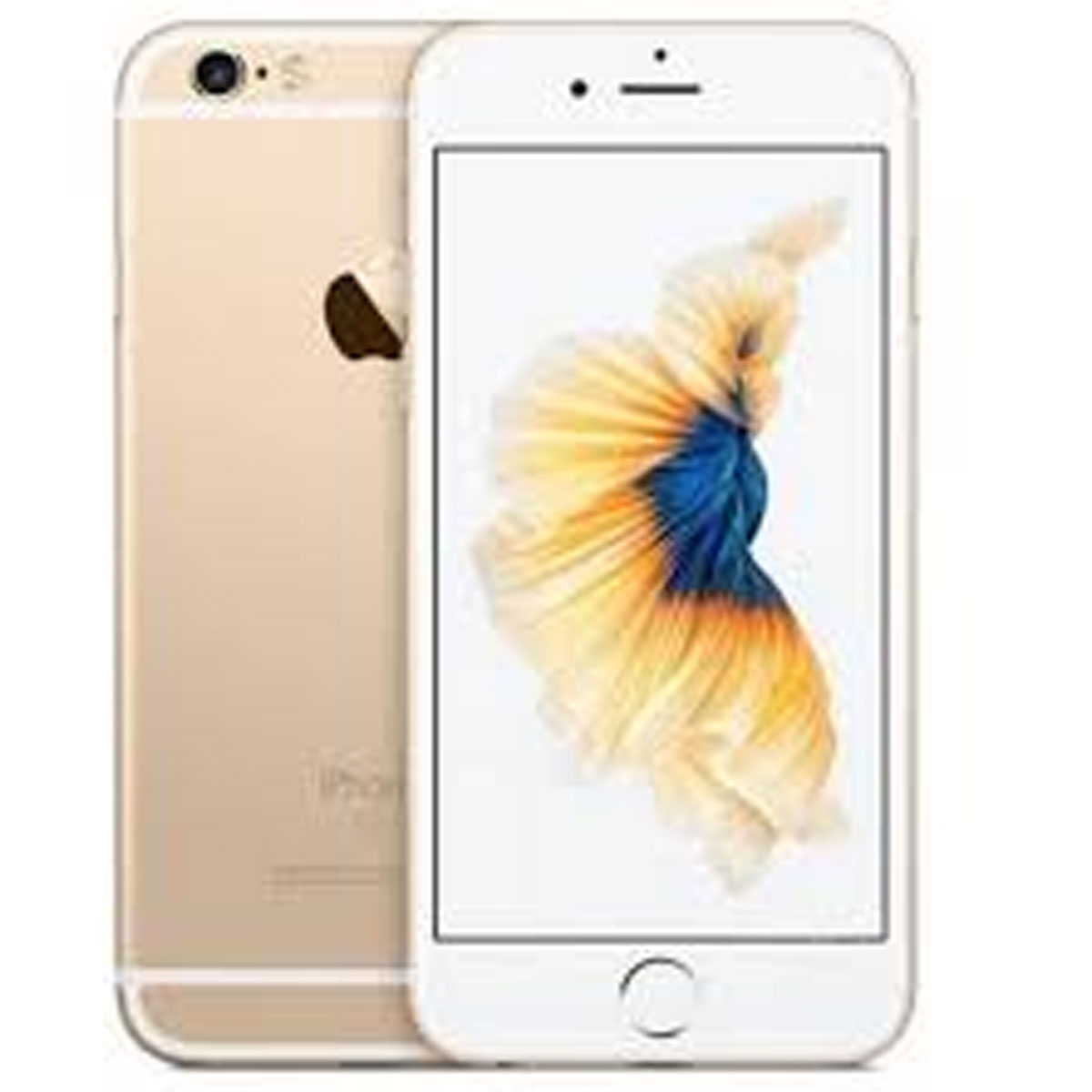 Apple Iphone 6s Plus Price In Pakistan 2020 Priceoye