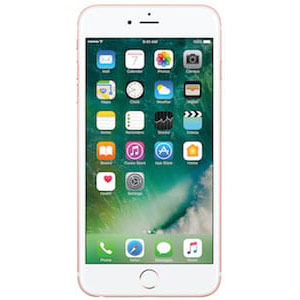 Apple Iphone 7 Price In Pakistan 19th January 2019 Priceoye
