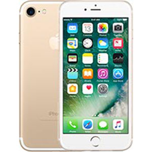 9df3bf8c4c7a77 Latest Price List of Apple Mobile Phones in Pakistan | PriceOye