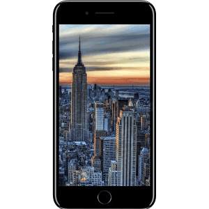 Apple iPhone X Price in Pakistan 2019 | PriceOye