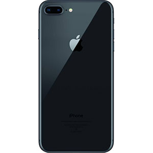 detailed look 0975c 8f3b3 Apple iPhone 8 Plus