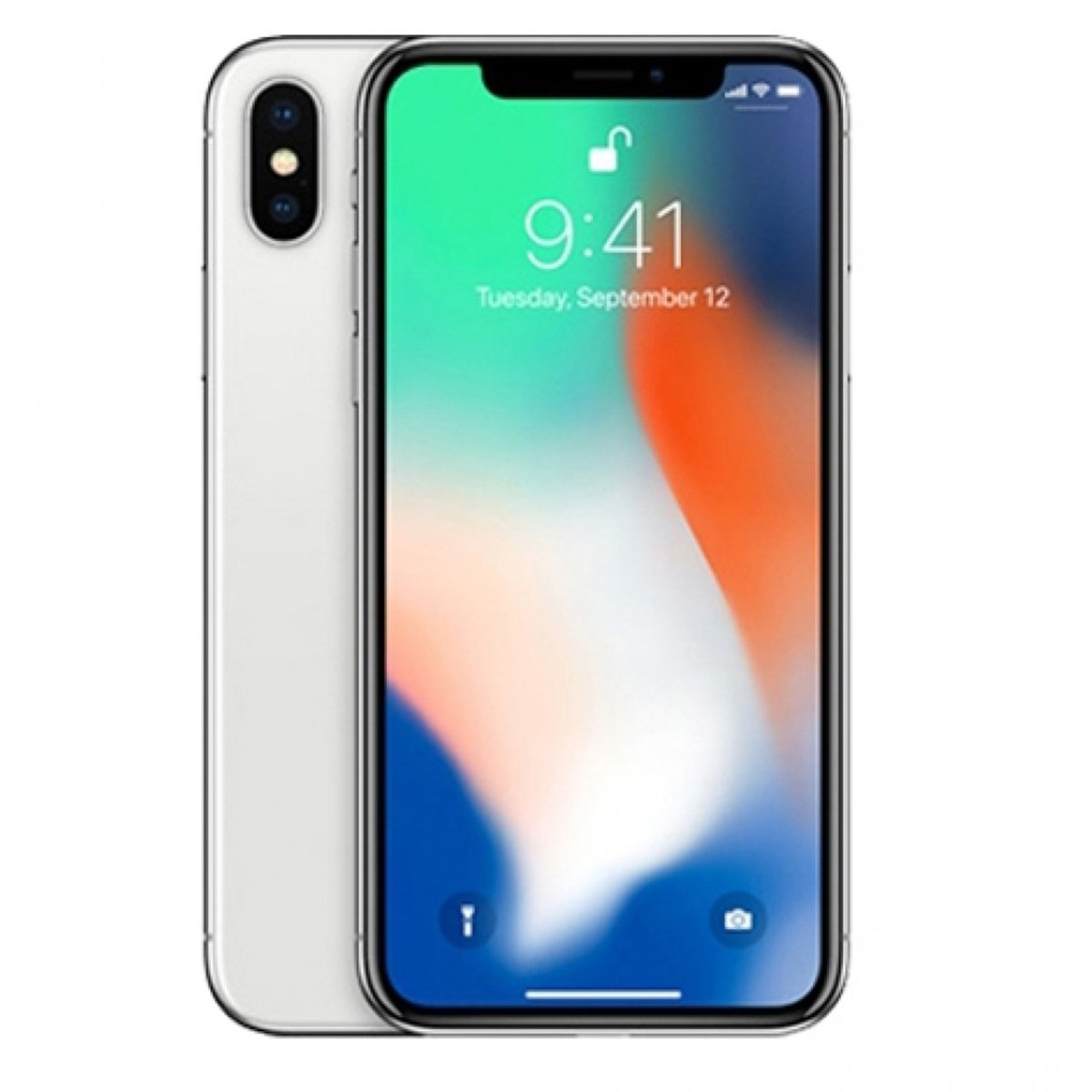 Apple Iphone X Price In Pakistan 2021 Priceoye