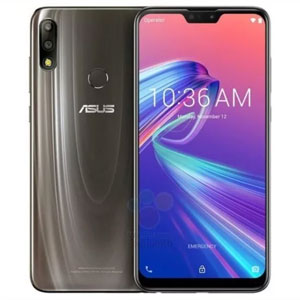 Latest Price List of Asus Mobile Phones in Pakistan | PriceOye