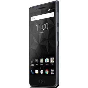 Latest Price List of BlackBerry Mobile Phones in Pakistan
