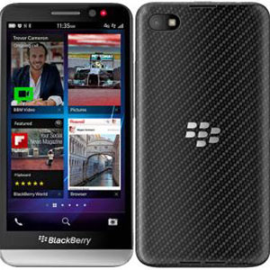 BlackBerry Z3 Price in Pakistan 2019 | PriceOye