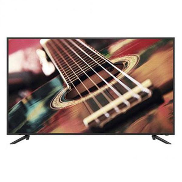 Changhong 39 Inch HD LED TV (L39G3EM)