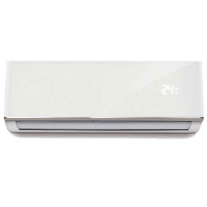 Changhong Ruba 1.5 Ton Inverter Series AC (CSC18QDH)