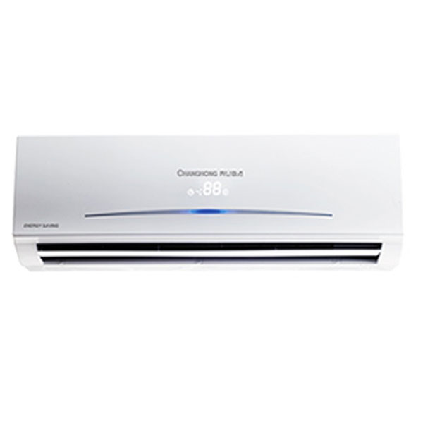 Changhong Ruba 1.5 Ton cool only Series Split AC (CSC18KF)