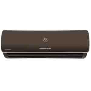 Changhong Ruba 1.5 Ton Inverter Series AC (CSDH18SA02G)