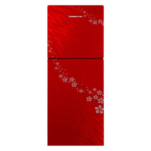 Changhong Ruba 14 cu ft Fastest Cooling Refrigerator (DD378)