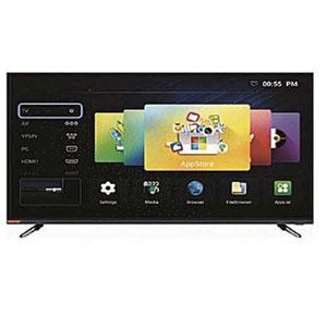 Changhong Ruba 32 Inch Smart LED TV (32F5808i)
