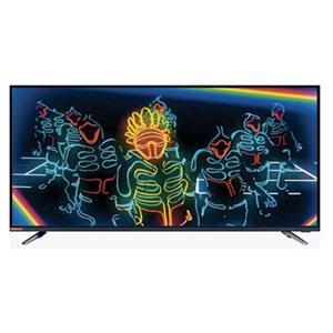 Changhong Ruba 32 Inch HD LED TV (32F3808M)