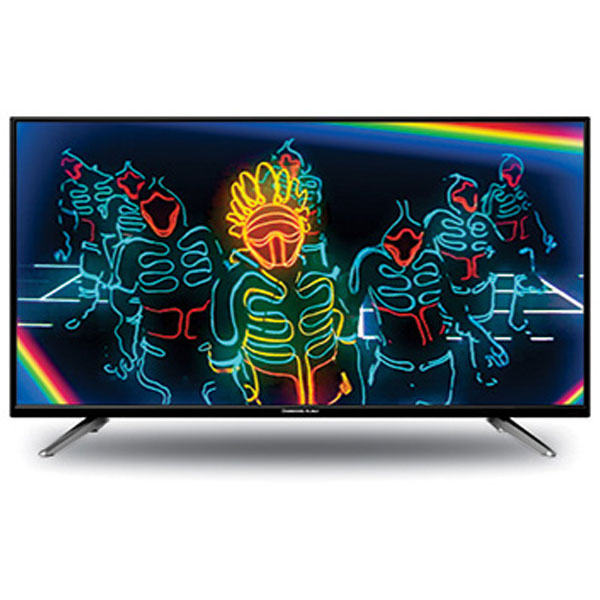 Changhong Ruba 32 Inch HD READY LED TV (32F3800M)