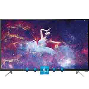 Changhong Ruba 32 Inch HD READY LED TV (32G3SM)