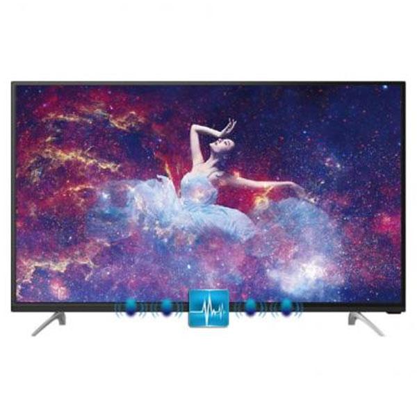 Changhong Ruba 32 Inch Hd Ready LED TV (L32G3Em)