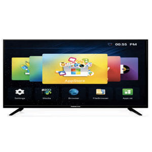Changhong Ruba 32 Inch Smart LED TV (32F5800i)