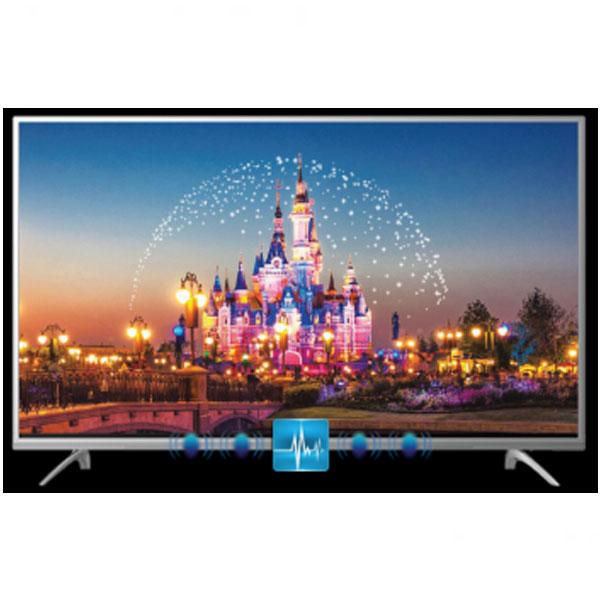 Changhong Ruba 32 Inch Smart LED TV (L32H7Ki)