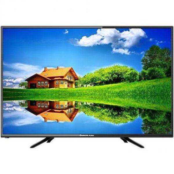 Changhong Ruba 40 Inch FHD LED TV (40F3300G)