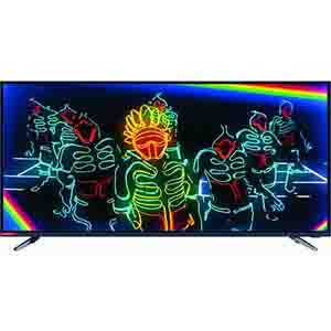 Changhong Ruba 40 Inch FHD LED TV (40F3808M)