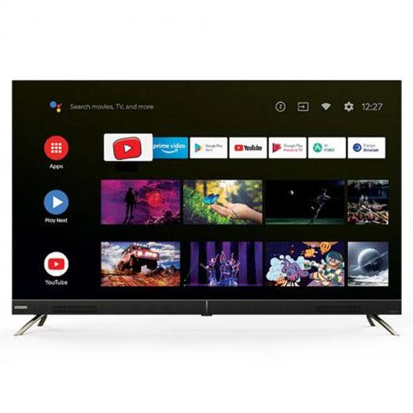 Changhong Ruba 40 Inch Smart LED TV (L40H7K)