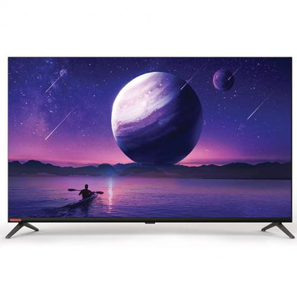 Changhong Ruba 40 InchLED TV (L40H7N)