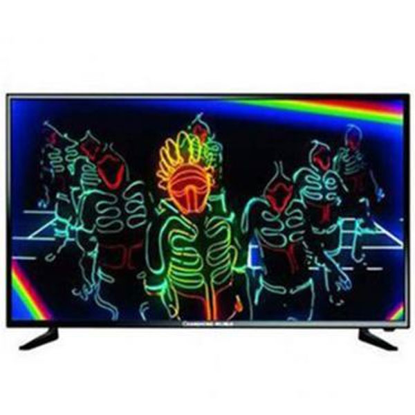 Changhong Ruba 43 Inch FHd LED TV (43F3808M)