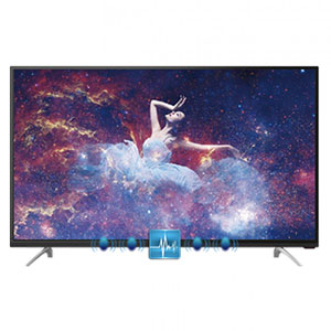 Changhong Ruba 43 Inch FHD LED TV (43G3SM)