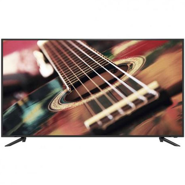 Changhong Ruba 49 Inch FHD LED TV (49F3808M)