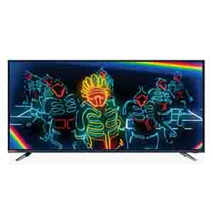 Changhong Ruba 50 Inch FHD LED TV (50F3808M)