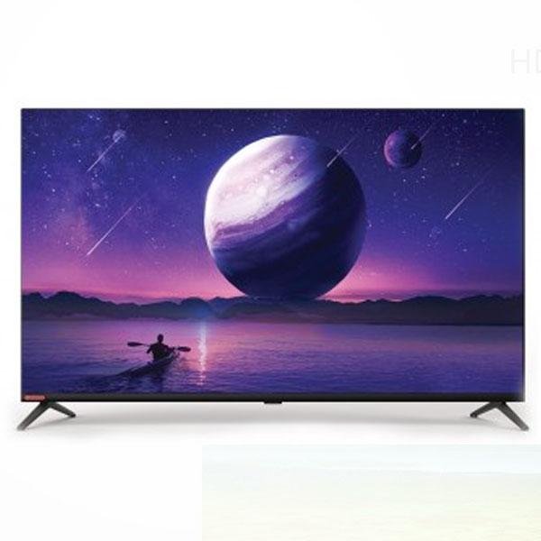Changhong Ruba 50 Inch Smart LED TV (U50H7Ki)