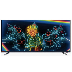Changhong Ruba 55 Inch FHD LED TV (55f3808m)